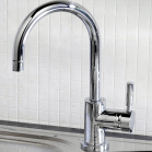 Withington Plumber Kitchen Mixer Tap